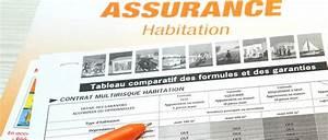 Association De Consommateur Automobile : assurances auto sant habitation qu 39 est ce qui augmente le point ~ Gottalentnigeria.com Avis de Voitures