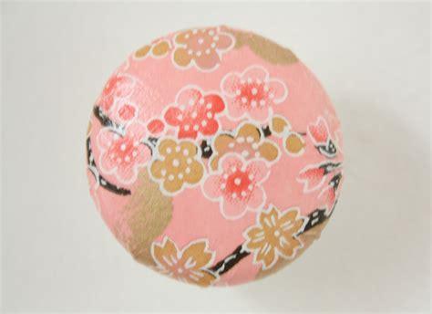 le en papier japonais boutons de porte en papier japonais tea pepper