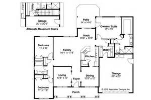 craftsman style house floor plans craftsman style bathroom floor tile craftsman style house floor plans craftsman floor plans