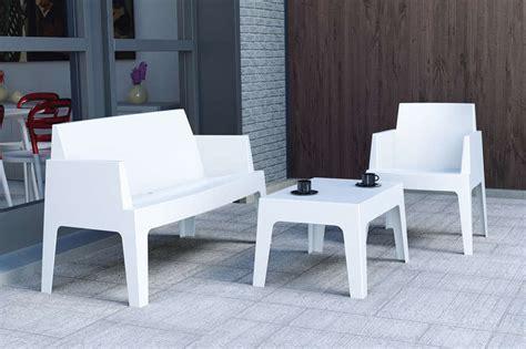 accessoire de bureau original canapé de jardin discount achatdesign