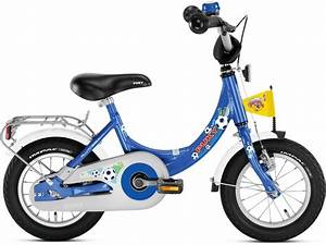 Puky Stützräder 12 Zoll : kinderfahrrad puky 4122 zl fahrrad alu blau 12 zoll ~ Kayakingforconservation.com Haus und Dekorationen