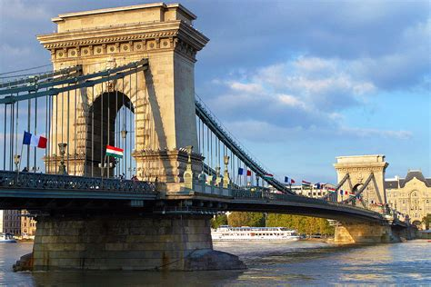 Hungary Travel Photos — Hey Brian