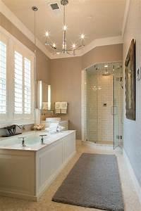 Wandfarbe Für Badezimmer : wandfarbe f r badezimmer ~ Sanjose-hotels-ca.com Haus und Dekorationen