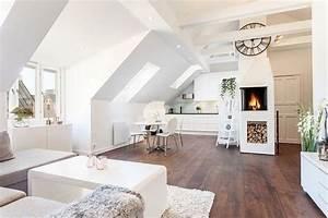Qm Berechnen Dachschräge : die besten 25 erdgeschoss ideen auf pinterest wohnk che extension moderner wintergarten und ~ Themetempest.com Abrechnung