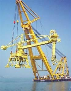 7 best images about Worlds largest Cranes on Pinterest ...