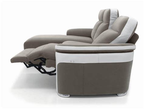 canap relax bien canape d angle vintage 9 canap233 relax 3 places