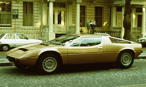 merak maserati maserati merak information and photos momentcar