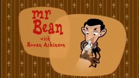 jeux de mister bean cuisine jeux de cuisine mr bean jeu mr bean cuisinier gratuit sur