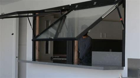wonderful gas strut awning windows hn roccommunity