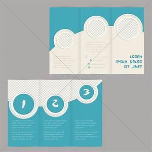 M Net Kundenportal Rechnung Online : coole ring design tri brosch re vorlage lizenzfreies bild 14240147 bildagentur panthermedia ~ Themetempest.com Abrechnung