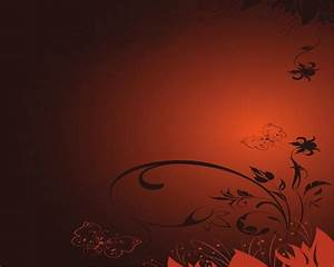 2015 Christmas flyer background - wallpapers, images ...