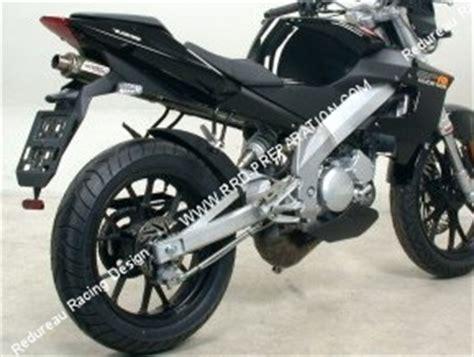 pot d 233 chappement giannelli pour derbi gpr 125cc racing gilera sc 2t 2004 224 2012 www