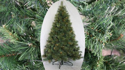 künstlicher weihnachtsbaum mit beleuchtung zeitraffer aufbau k 252 nstlicher weihnachtsbaum 61923 tannenbaum mit beleuchtung led 180 cm