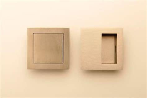poignee de porte fenetre plate dootdadoo id 233 es de conception sont int 233 ressants 224