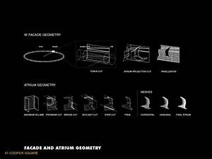 Facades  Geometry And Squares On Pinterest