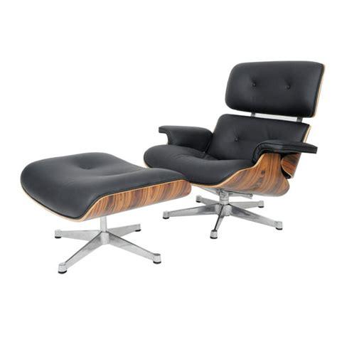 vitra eames lounge chair eames lounge chair manufacturer