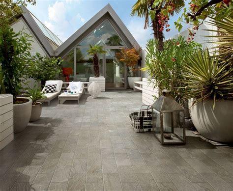 pavimentazione terrazzi esterni pavimenti per terrazzo esterno pavimento da esterno