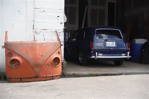 Air Cooled  Avery Air Cooled