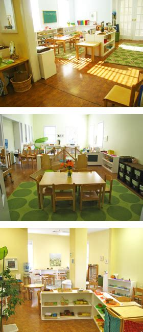 broad branch childrens house montessori preschool 812 | classroom2