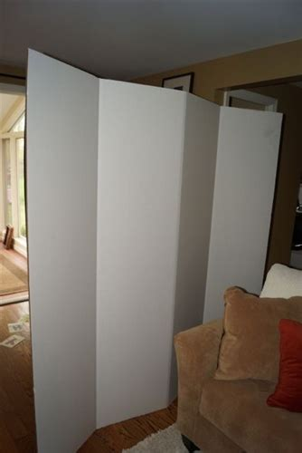 Best 25 Diy Room Divider Ideas On Pinterest Curtain