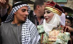 The new Arab manhood: Middle Eastern men want equality for ...
