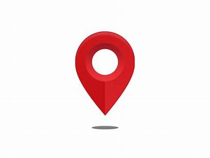 Location Place Market Trends Gifs Country Mobile