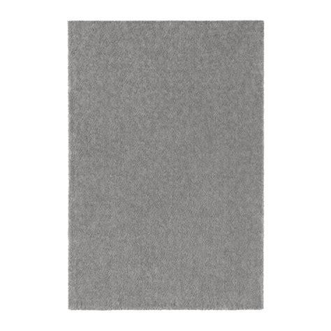 teppich grün ikea stoense teppich kurzflor 200x300 cm ikea