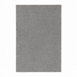 Ikea Kinderzimmer Teppich : stoense teppich kurzflor 200x300 cm ikea ~ Watch28wear.com Haus und Dekorationen