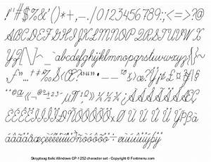 italic handwriting hand writing With italic letters calligraphy and handwriting