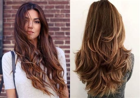 tendenze colori  tagli capelli primavera estate