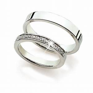 wedding rings for couples wedding promise diamond With couple wedding ring