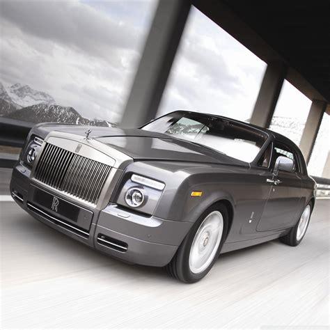 Rolls Royce Super Car 6 4k Hd Desktop Wallpaper For 4k