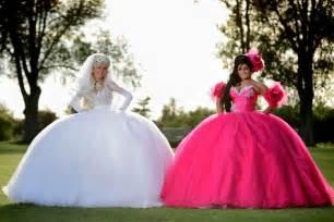 mariage gitan my big wedding on channel 4