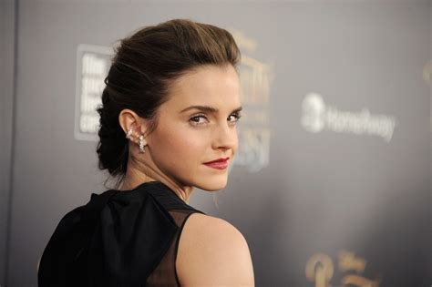 Life Changing Books That Inspired Emma Watson Become