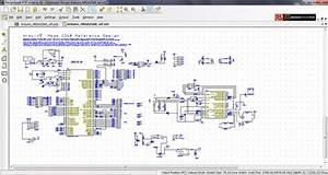Le Transfert Pellicule       Logiciels Pour L U0026 39 Electronique