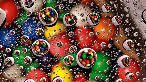 bubbles hd wallpaper wallpaper studio  tens