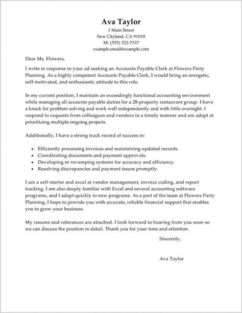 Sle Teaching Cover Letters With No Experience by Cover Letter Sle Work Experience 28 Images Sle Social