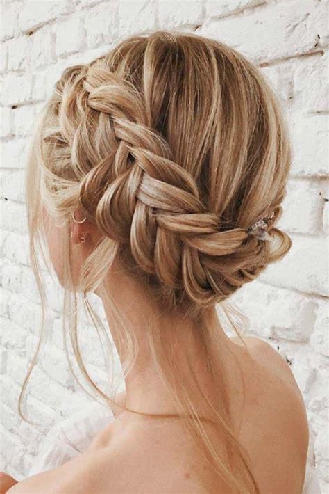 30 incredible hairstyles for thin hair braids hair
