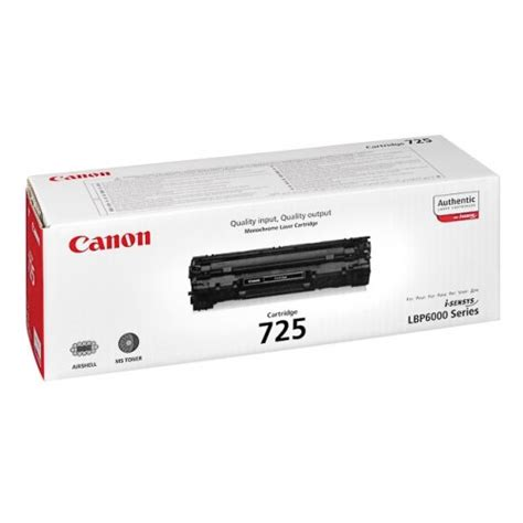 Besides good quality brands, you'll also find plenty of discounts when you shop for canon mf3010 during big sales. كانون Lbp3010B : China Black Toner Cartridge Crg 312 For Canon Lbp 3010 3010b 3100 China Toner ...