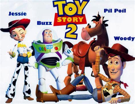 cineplexcom toy story