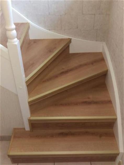 r 233 novation d escalier bois dizy 51530 maytop habitat r 233 novation d escalier