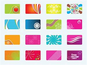 Clipart for business cards free clipground for Clipart for business cards