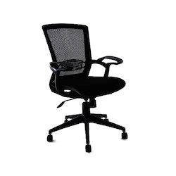 Office Chairs Jodhpur by Swivel Chair Swivel Chairs Manufacturer Supplier