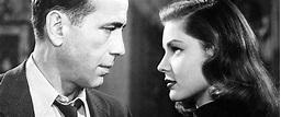 Film Fatale: 9 Noir Classics and Their Literary Inspiration
