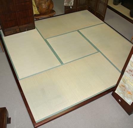 Japanese Floor Mat - tatami floor mat anese bed carpet vidalondon