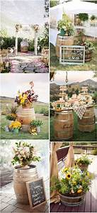 country wedding ideas archives oh best day ever With country wedding decoration ideas