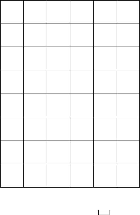 graph paper  kb  pages