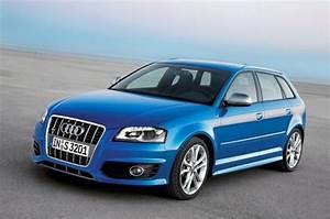 Audi A3 2012 : car news audi a3 2012 ~ Melissatoandfro.com Idées de Décoration