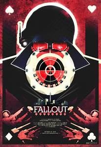 Super-cool minimalist video game art posters -- which one ...