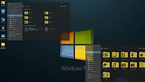 Windows, 11, Release, Date, Features, Concept, Iso, Microsoft, Updates